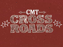 New 'CMT Crossroads' to Feature Jason & Bob Seger