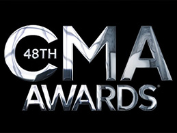 JASON TO PERFORM ON 2014 CMA AWARDS