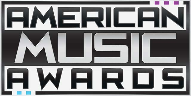 Jason Nominated for <i>AMA</i> Favorite Male Country Artist