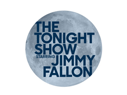 Watch Jason&#8217;s Performance from the <i>Tonight Show with Jimmy Fallon</i>