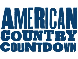 Jason up for Four American Country Countdown Awards