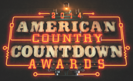 Jason to Perform on <i>American Country Countdown Awards</i>