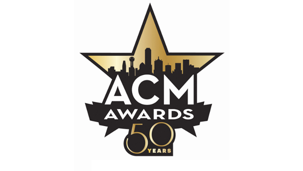 Jason Nominated for Three ACM Awards