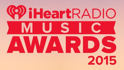 Tune in to See Jason Perform at the 2015 iHeartRadio Music Awards