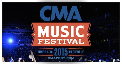 Jason to Perform at LP Field During CMA Fest