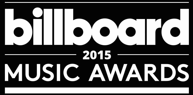JASON NOMINATED FOR 3 BILLBOARD MUSIC AWARDS