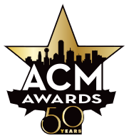 JASON WINS 3RD STRAIGHT ACM MALE VOCALIST OF THE YEAR