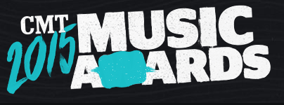 VOTE NOW: CMT MUSIC AWARDS
