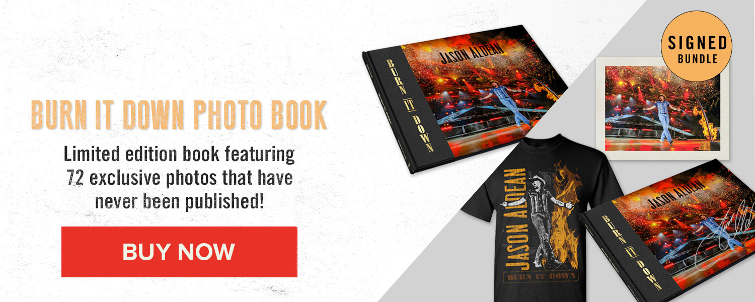 Photo Book Preorder