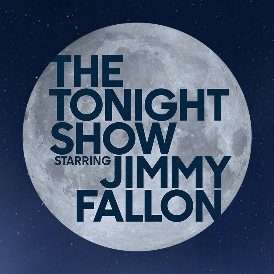 "JASON ALDEAN SCHEDULED TO PERFORM ON ""THE TONIGHT SHOW STARRING JIMMY FALLON"""