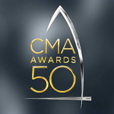 JASON ALDEAN TO PERFORM ON CMA AWARDS