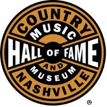 JASON ALDEAN EXHIBIT TO OPEN AT COUNTRY MUSIC HALL OF FAME