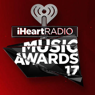 JASON NOMINATED FOR IHEARTRADIO'S COUNTRY ARTIST OF THE YEAR