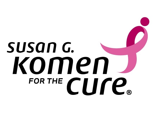ENTER YOUR LOVED ONE NOW: 2017 KOMEN CANCER SURVIVOR VIP EXPERIENCE