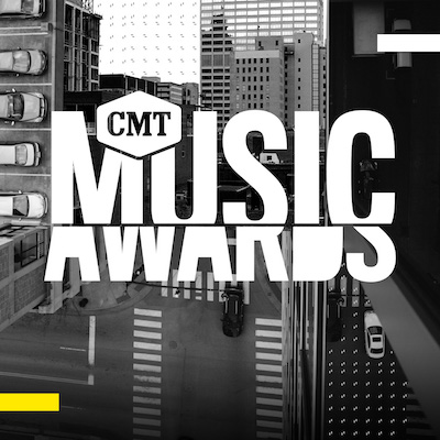 JASON TO PERFORM ON CMT MUSIC AWARDS