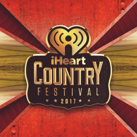 TUNE IN: JASON ALDEAN LIVE FROM THE IHEART COUNTRY FESTIVAL